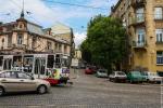 Как проектировать улицы