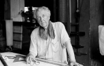 Игры архитектурного разума: Фрэнк Ллойд Райт и его безграничное воображение