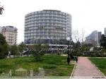 Краснодарский край пытается избавиться от незаконного строительства