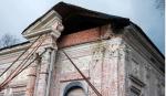 Никольское-Урюпино: пережить суды, реставрацию и арендаторов