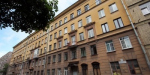 «Канонер» собрал неохраняемые старинные дома на окраинах Петербурга