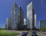 Архсовет отправил на доработку ЖК «Прайм Парк» на Ленинградском проспекте и утвердил проект делового центра в поселке Сосенское