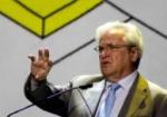 Экс-мэр Барселоны Хуан Клос о том, почему в Венеции гораздо хуже, чем в Петербурге