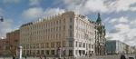 Бывшее здание финского консульства стало памятником архитектуры