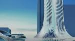Параметрическая архитектура: что это такое