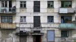 Переселят по-московски: реновация идет в регионы