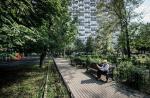 Российским городам следует пойти по пути ограничения этажности - эксперт