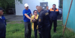 Жители челябинских хрущёвок держат оборону против уплотнительной застройки