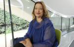 Бюро Zaha Hadid Architects подало заявку на конкурс по реновации в Москве