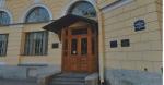 КГИОП выдал 51 задание на проведение работ на объектах культурного наследия