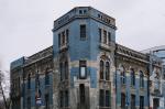 Текущие планы по реставрации особняка Сурошникова, здания Реального училища и дома Субботина-Маркисона