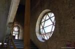 Заброшенная хоральная синагога