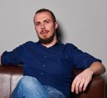 """Интервью Алексея Перепелкина, преподавателя интенсива """"Адаптивная архитектура"""""""