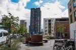 Устойчивый дом: разнообразие квартир