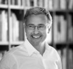 Филипп Мойзер: «Решение о сносе хрущевок — не инженерное и не архитектурное. Речь на самом деле идет о политике и увеличении плотности населения»