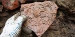 Ильинский крестец — 2: что случилось с древностями, найденными на Ильинке