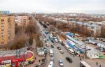 Где у города болит, покажет «Индекс качества городской среды»