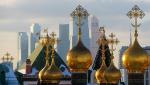 """""""Даже в СССР не было"""": РПЦ против идеи Минкульта о надзоре за памятниками"""