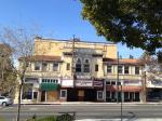 Ревитализация кинотеатров Лос-Анджелеса