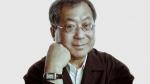 Кен Янг: «Архитектура должна быть частью природы»