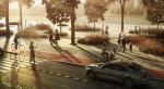 «Гусеница» на ЗИЛе: парк с голландской начинкой