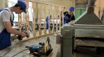 Молодо-зелено: Минстрой предлагает регионам привлекать студентов-архитекторов к благоустройству городов