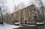 В Госдуме подготовлен законопроект о реновации в России