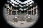 Корпорации и банки превращают памятники архитектуры в штаб-квартиры