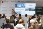 «Мы предъявляем новые точки интереса к городу»: урбанист из Екатеринбурга рассказал о работе с местным архитектурным наследием