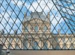 Париж: вызов прошлому