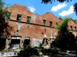 Три в одном: кто стоит за покупкой Парамоновских складов в Ростове?
