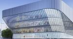 Щелковский вокзал станет похож на стеклянный корабль