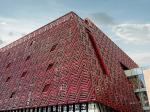 Два археологических музея соперничают за место в центре Бейрута