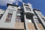 """В Самаре отреставрируют барельефы на здании бывшего ресторана """"Аквариум"""""""