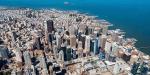 Инженеры предложили решение для наклонившегося небоскреба в Сан-Франциско