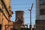 Иваново — центр равнинно-фабричной цивилизации