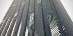 Артемий Лебедев создаст динамический фасад для трех небоскребов