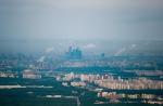 Больницу Святителя Алексия на Ленинском проспекте в Москве отреставрируют