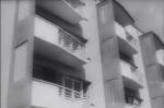 Год рождения пятиэтажек: какими были хрущевки сразу после строительства