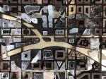 Kleinewelt Architekten: «Слово «идеальный» – это инструмент повышения нашей ответственности»