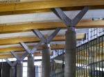 «Устойчивый» аэропорт