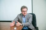 Алексей Новиков: «Конструктивный конфликт – прекрасное средство согласования интересов в городе»