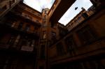 7 секретных особняков Петербурга, о которых вы не знали
