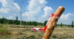 Сторонники перепланировки в Волгограде проигнорировали протесты защитников памятников архитектуры