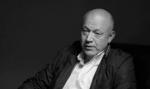 Павел Андреев — «джентльмен в архитектуре»