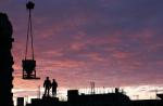 Порядка 5 млн кв м жилья построят в Химках до 2035 года