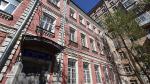 В программе реновации нашли 270 ценных домов