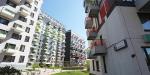 Собянин утвердил стандарты благоустройства в кварталах для переселенцев
