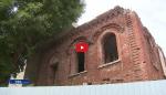 Четверть архитектурных памятников Уфы нуждаются в срочной реставрации