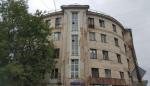 Реновация и градозащита – 3. Заявление Общественного движения «Архнадзор»